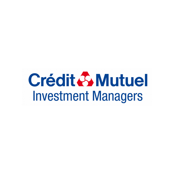 CRÉDIT MUTUEL INVESTMENT MANAGERS